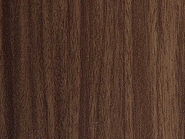 Wooden Series JXX-1814