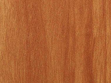 Wooden Series JXX-1815