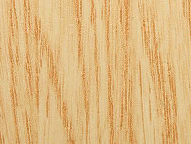 Wooden Series JXX-1832