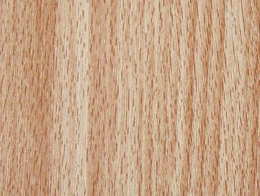 Wooden Series JXX-1836