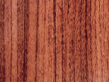 Wooden Series JXX-1846
