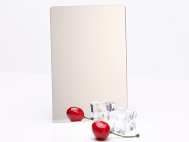 Acrylic Mirror 11